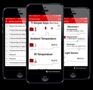 sensorTag-img-apps-02